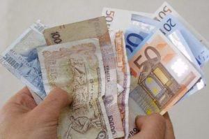 Financial Times: Λιγότερο πιθανή η επιστροφή στη δραχμή