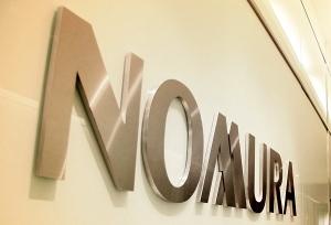 nomura[1]