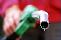 Aχαλίνωτη κερδοσκοπία στην Ήπειρο με τις τιμές της βενζίνης!