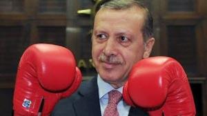 Σε ένα μήνα, η Τουρκία σκότωσε περισσότερους Κούρδους, όσο το Ισραήλ Παλαιστίνιους σε 2 χρόνια!