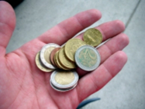 euro kermata