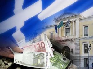greece_economic-crisis