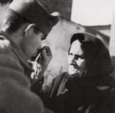 1940 1