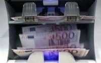 Επαρκή τα ταμειακά διαθέσιμα του Δημοσίου μέχρι τον Ιανουάριο 2013