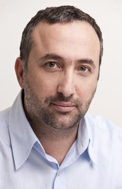 """Νίκος Ελευθερόγλου """"Σπάνε τον νόμο"""" για να πιέσουν τους μάρτυρες – Υπάρχουν και νεκροί στην υπόθεση [ΒΙΝΤΕΟ] @NEleftheroglou"""