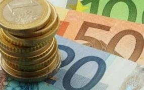 Ελεύθερη πρόσβαση στα φορολογικά στοιχεία οφειλετών αποκτούν οι τράπεζες
