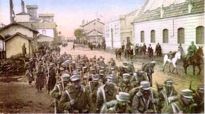 thessaloniki_1912.jpg