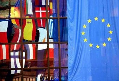 7-ετής Προϋπολογισμός της ΕΕ; Προσεχώς!...