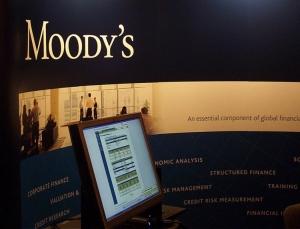 moodys[1]