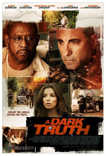 A_Dark_Truth_1