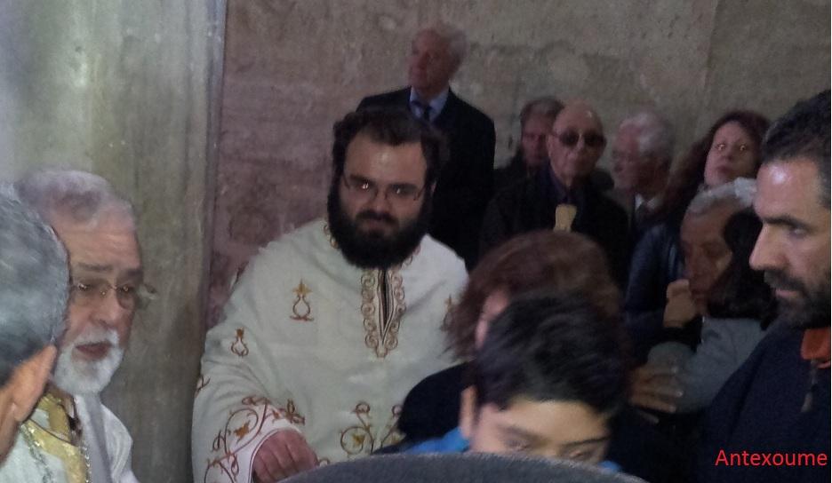 Ag.Nikolaos8