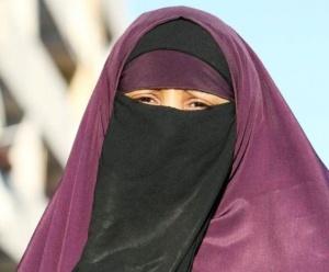 burka1356550289