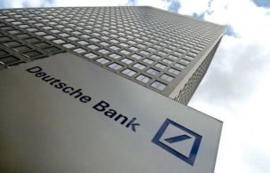 Deutsche Bank closes real estate fund