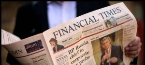 Financial Times: Πώς θα αποφύγει η Ελλάδα να γίνει Λατινική Αμερική