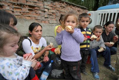 ossetia_refugees