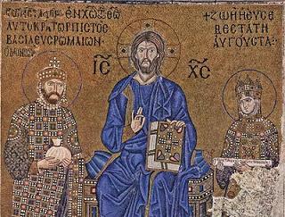 400px-Byzantinischer_Mosaizist_um_1020_001