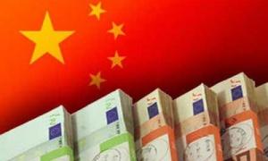 china-euro[1]