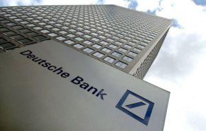 Deutsche Bank closes real estate fund