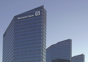 Deutsche-Bank-Tower-Beijing[2]