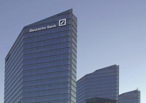 Deutsche-Bank-Tower-Beijing[2]