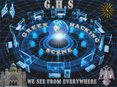 ghs3ws