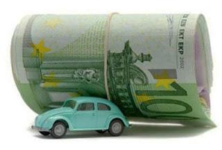 Άρχισε σήμερα η ανανέωση των αδειών κυκλοφορίας των οχημάτων
