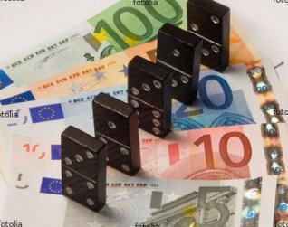 411764-Photos_Money-domino_euro_1_651952174%20ντομινο[1]
