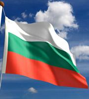 boulgarian_flag180-01_60077_21T2o4