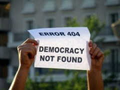 democracy_not_found-300x225