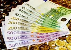 euro_coins_495_355