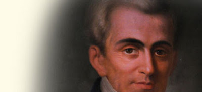 ioannis-kapodistrias-660