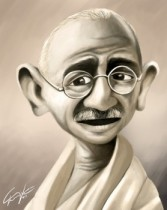 Mahatma_Gandhi_