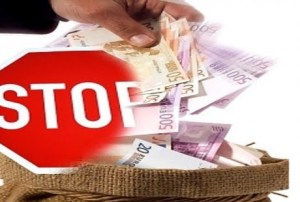stop-euro
