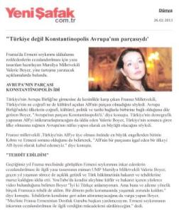 Turkiko dimosievma