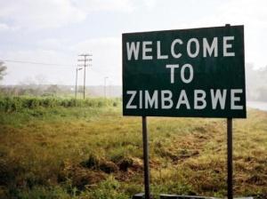 zimbabew1360744289