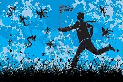 1156289-wer-ist-der-mensch-fliegen-cathing-geld.jpg