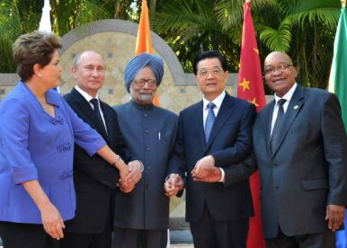 brics_summit