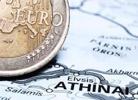 ευρώ ελλάδα3