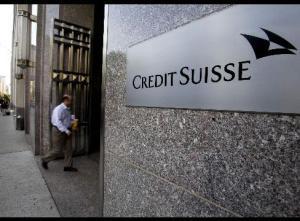 credit_suisse