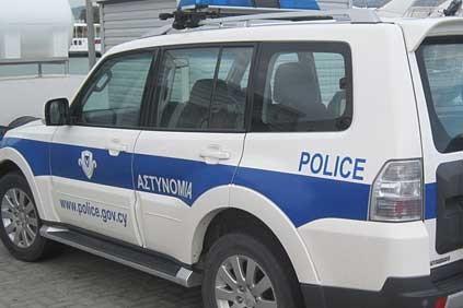det_police1-423