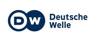deutsche-welle-logo.jpg