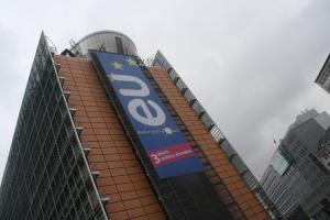 eu-commission-building2[2]