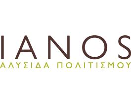 IANOS-1