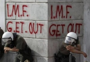 IMF-get-out