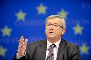 First Ecofin Meeting With New EU President