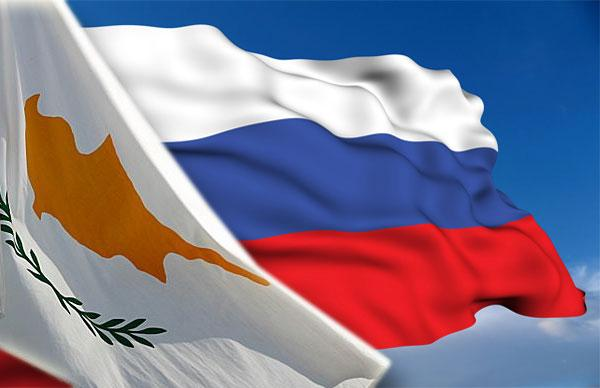 Οι ρώσοι για τις στρατιωτικές παροχές