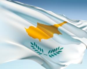 kypros-κύπρος