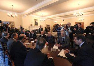 kypros politikoi arxigoi