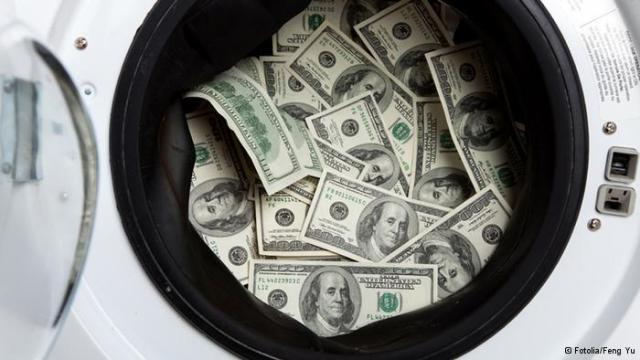 laundering+germany.jpg