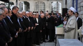 mustafa-sungur-funeral.jpg